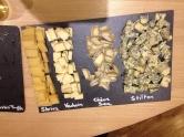 fromage-bruand-vom-fass-soiree-whisky-fromages-3